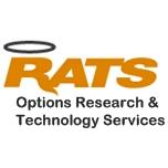 ORATS Implementor