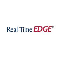Real-Time Edge