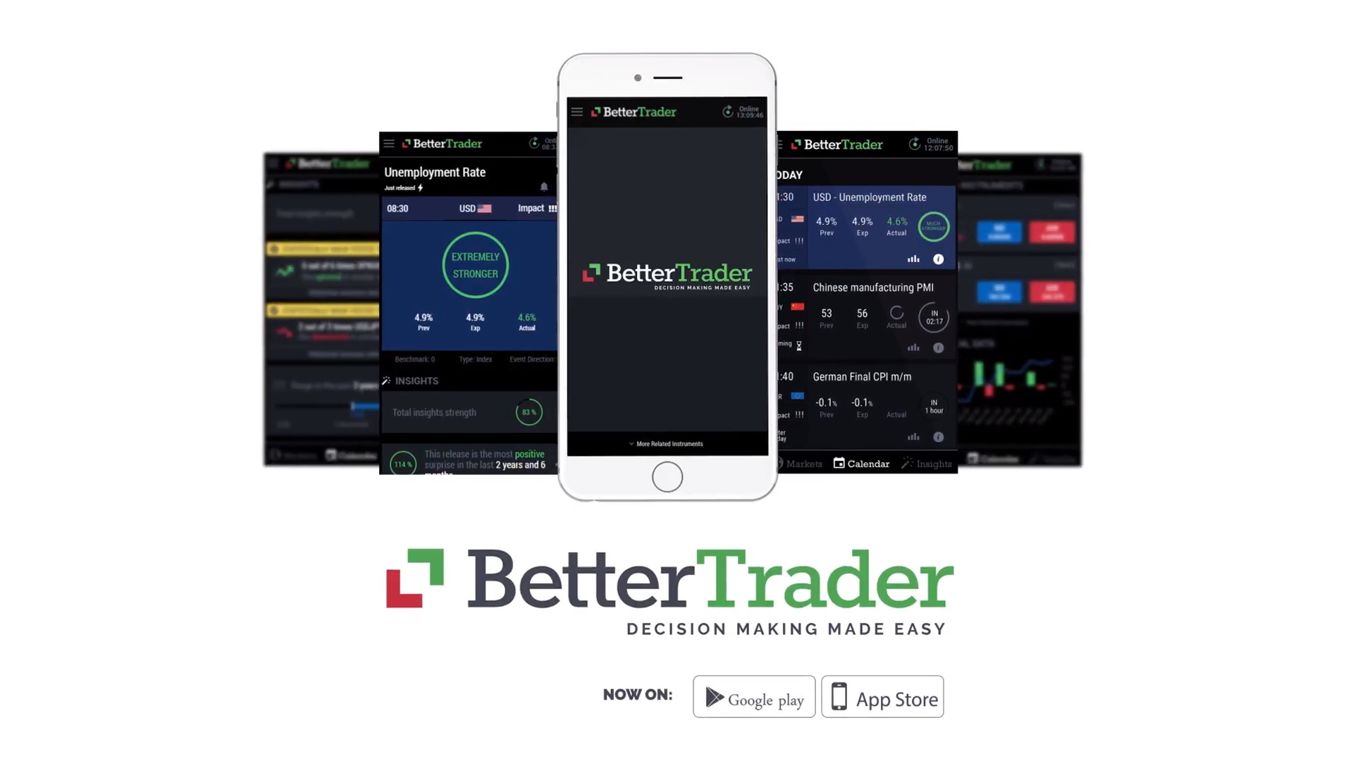 bettertrader1.png