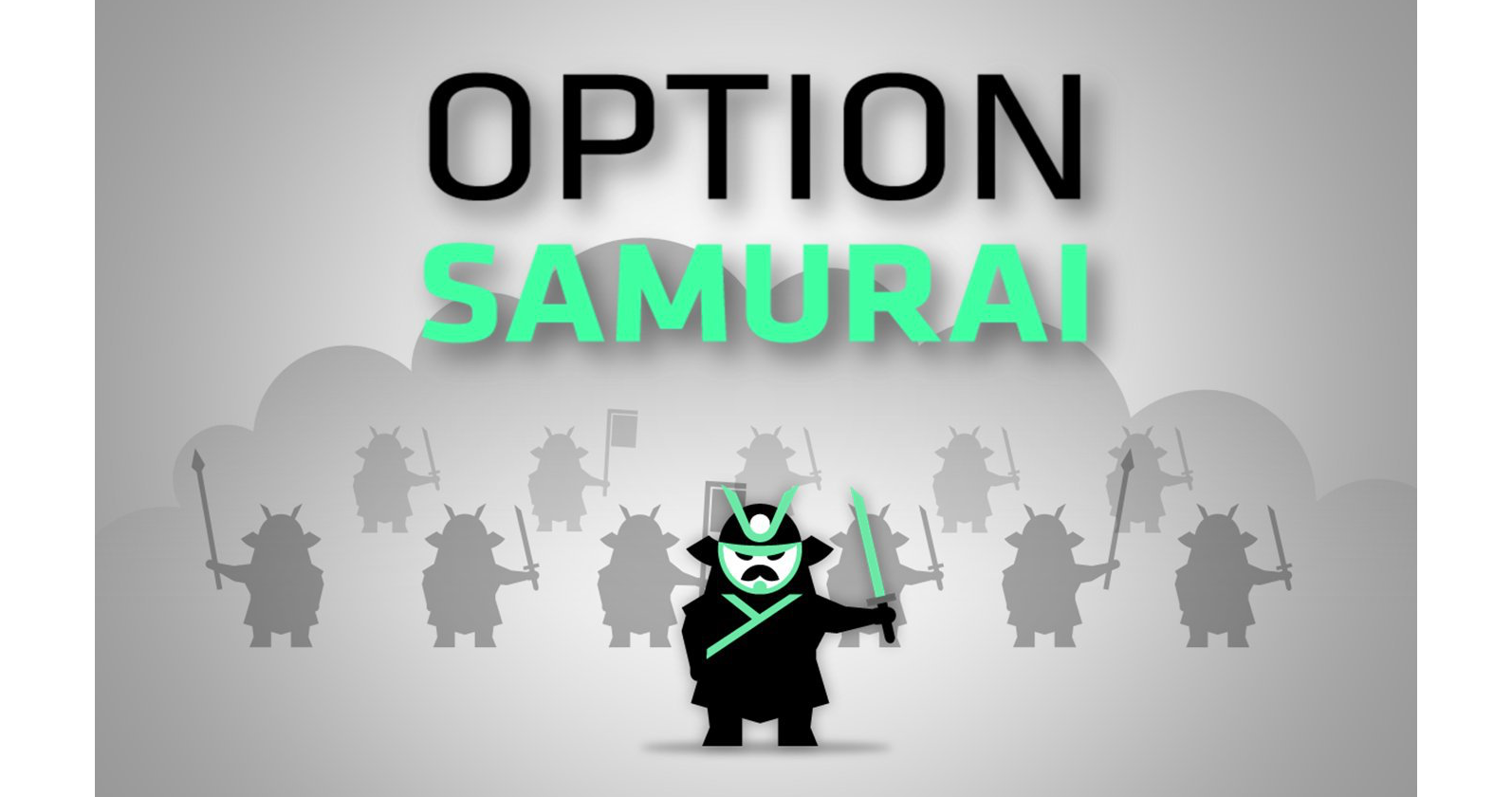 optionsamurai1.png